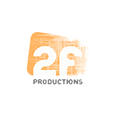 2F productions