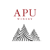 Apu Winery