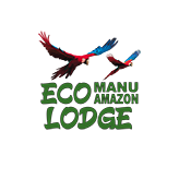 Eco Manu Lodge