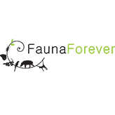 Fauna Forever
