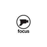 Focus Productions