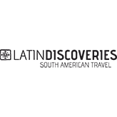 Latin Discoveries