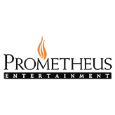Prometheus Entertainment