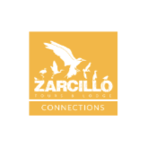 Zarcillo Connections