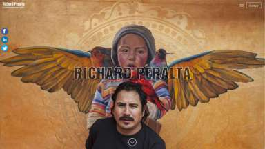 Richard Peralta